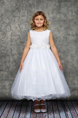 6f5f58d75062 Kid s Dream − LAShowroom.com