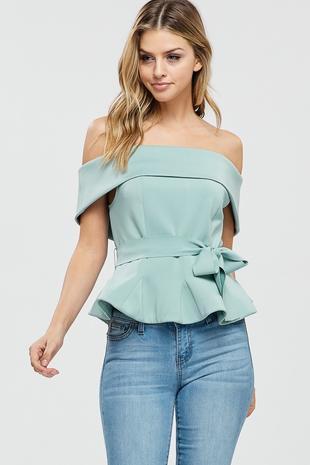 56b22e4b60 the Clothing Company − LAShowroom.com