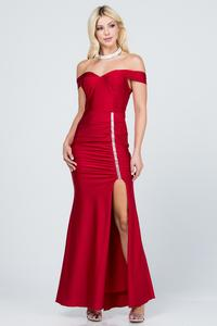 25552-RED