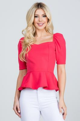 11619-CORAL