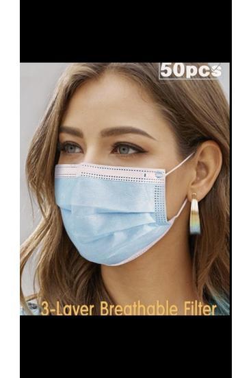 BFE99-dental