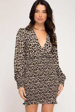 LAShowroom com − Wholesale Fashion Clothing Marketplace