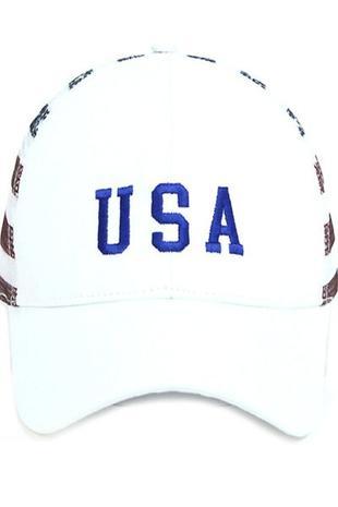 CAP1018