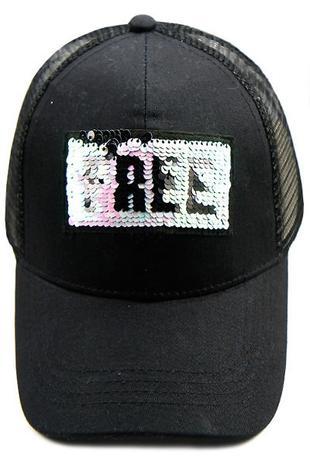 CAP2301
