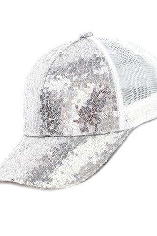 CAP0753
