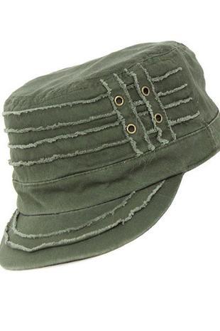 CAP2007