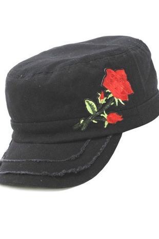 CAP2009