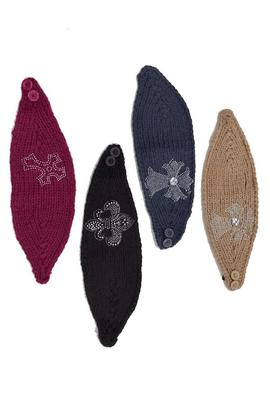 hair band 6pcs