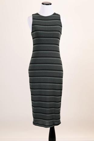 D16001F
