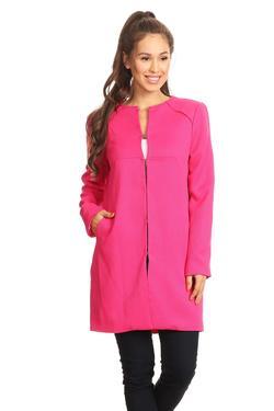 L90363-Pink