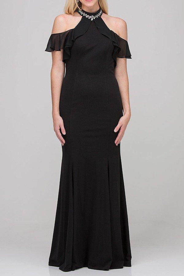 G1K − Evening Gowns : 7683-27