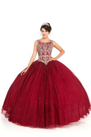 91e2995e736 Savoy s Fashion − LAShowroom.com