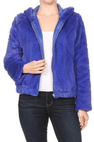JF1001 R BLUE