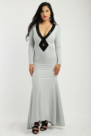 94432c38441 H   H Fashion − LAShowroom.com