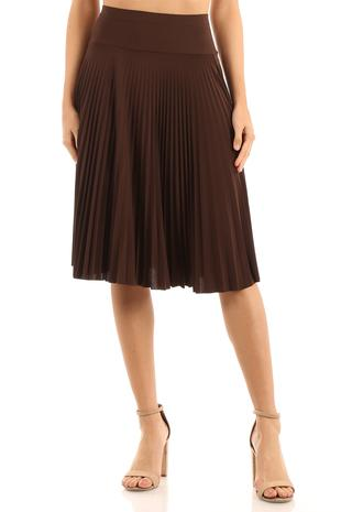 MS52295 Brown