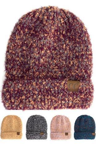 HAT-2035