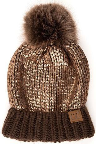 HAT-701