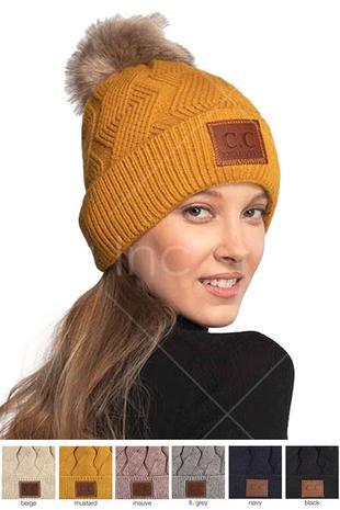 HAT-2298