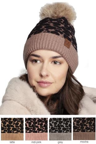 HAT-2315