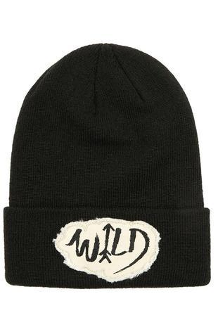 HAT-97