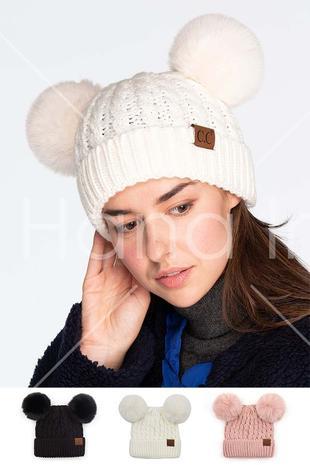 HAT-2055-S