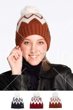 HAT-3620