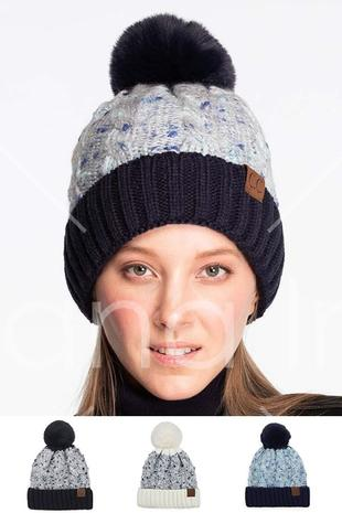 HAT-3621