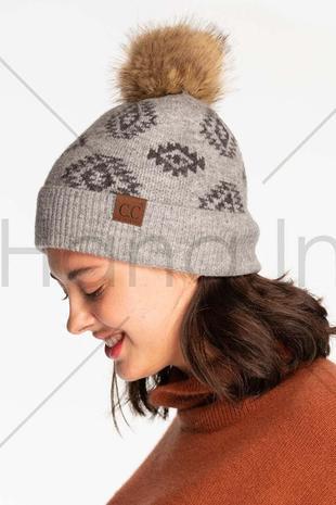 HAT-3864