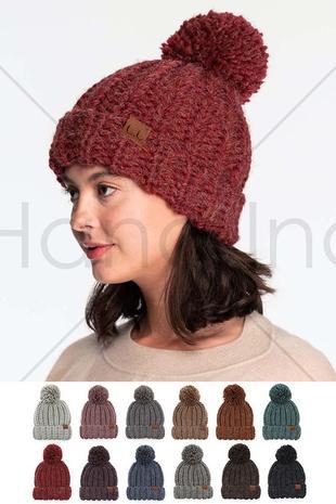 HAT-2085
