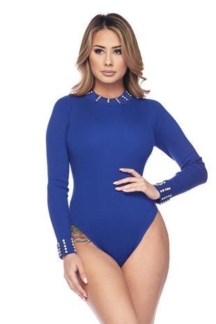 21812-R BLUE