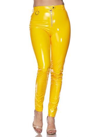 51126-Yellow
