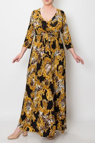 a5476d103 Janette Fashion − LAShowroom.com