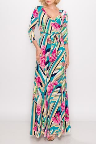 5cf5c238fe5113 Janette Fashion − LAShowroom.com