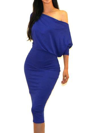 tt-royal blue