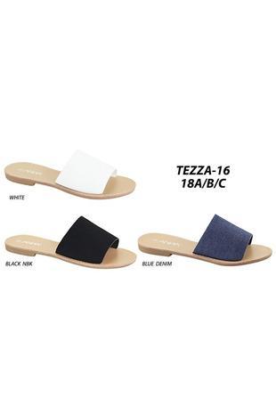 TEZZA-16