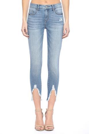 a151359417495 Cello Jeans − LAShowroom.com