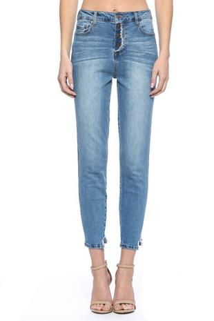 3b2c054e15 Cello Jeans − LAShowroom.com