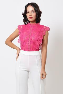 LAShowroom.com − Wholesale Fashion Clothing Marketplace