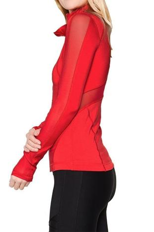 6030-Red