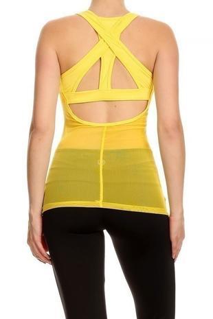 1601-Yellow