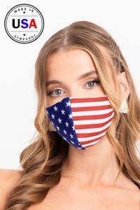 MK74-USA