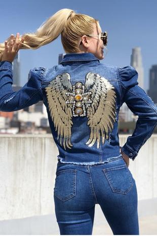 Jacket 015