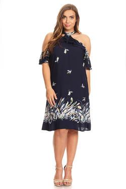DN 20326 Dress