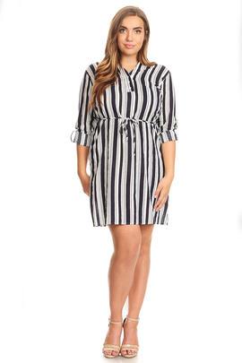 DN 20328 Dress