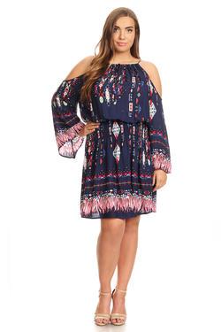 DN 20343 Dress