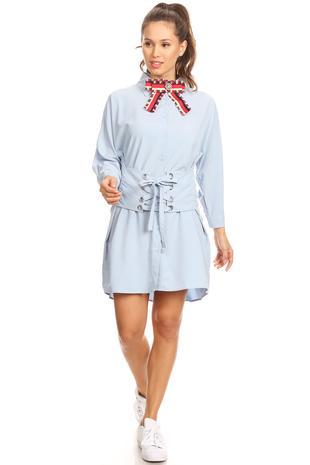 DL 093 Dress
