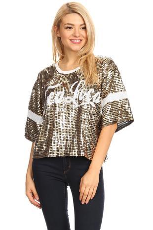COCA GOLD