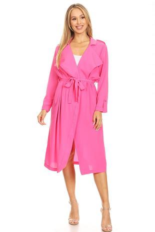 DN 70113 Pink