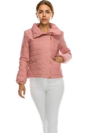 P3110S Pink