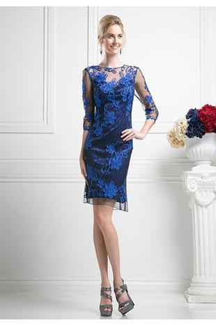 Dress Formal Dress − LAShowroom.com